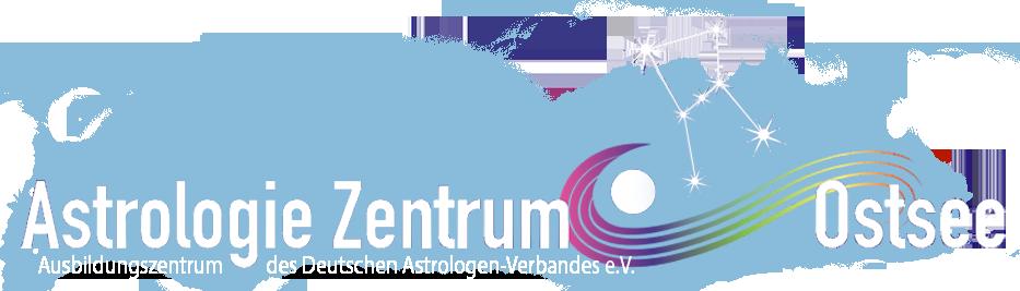 Astrologie-Zentrum Ostsee | Körkwitz an der Ostsee